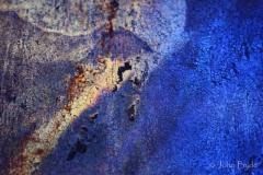 41. Water Mosaic
